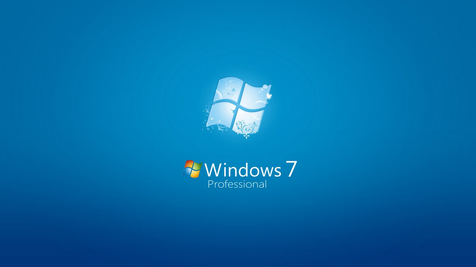 Microsoft Windows 7[Professional][Home Premium]Direct Download Links